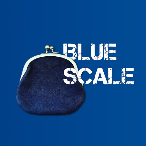 BLUE_SCALE